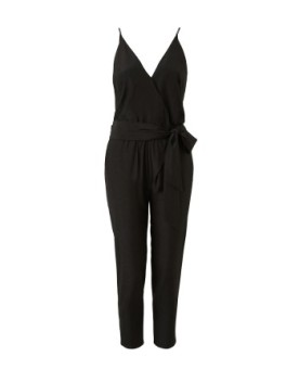 Ramplings Jump Suit (Witchery)
