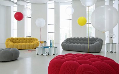 canape-bubble-collection-roche-bobois-2014-sacha-lakic-design-michelgibert-1280x800c