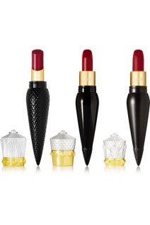 holiday-lip-coffret-net-a-porter