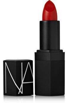 nars-jungle-red