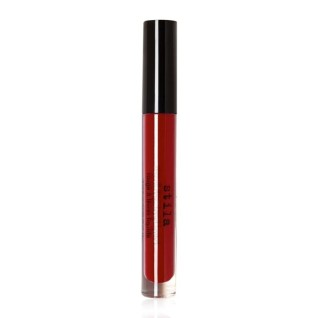stila-stay-all-day-liquid-lipstick-94800341616